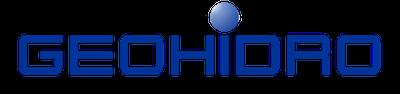 Geohidro